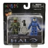 Halo-Minimates-Sgt-Johnson-and-Spartan-CQB-Blue-1.jpg