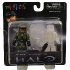 Halo-Minimates-UNSC-Marine-1-and-Spartan-ODST-Camo-1.jpg