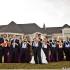 geek-wedding_feat.jpg