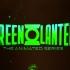 2019-10-09-greenlantern01.jpg