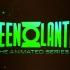 greenlantern_feat.jpg