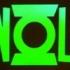 greenlantern_t.jpg