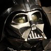 The Force Not With Vader Costume At Christie's Auction