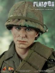 Platoon_Serenger Barnes_PR15.jpg