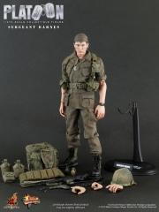 Platoon_Serenger Barnes_PR16.jpg