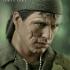 Platoon_Serenger Barnes_PR11.jpg