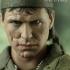 Platoon_Serenger Barnes_PR13.jpg