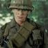 Platoon_Serenger Barnes_PR14.jpg