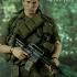 Platoon_Serenger Barnes_PR3.jpg
