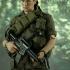 Platoon_Serenger Barnes_PR4.jpg