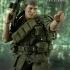 Platoon_Serenger Barnes_PR5.jpg