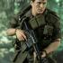 Platoon_Serenger Barnes_PR6.jpg