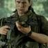 Platoon_Serenger Barnes_PR8.jpg