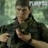 Platoon_Serenger Barnes_t.jpg