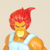 YBMW Review: Icon Heroes Thundercats Lion-O Mini Statue
