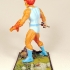icon-heroes-thundercats-lion-o-statue-review_10.JPG
