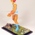 icon-heroes-thundercats-lion-o-statue-review_11.JPG