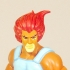 icon-heroes-thundercats-lion-o-statue-review_12.JPG