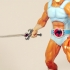 icon-heroes-thundercats-lion-o-statue-review_13.JPG