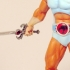 icon-heroes-thundercats-lion-o-statue-review_14.JPG