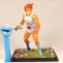 icon-heroes-thundercats-lion-o-statue-review_2.JPG