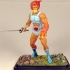icon-heroes-thundercats-lion-o-statue-review_24.JPG