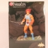 icon-heroes-thundercats-lion-o-statue-review_25.JPG