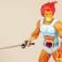 icon-heroes-thundercats-lion-o-statue-review_3.JPG