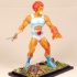icon-heroes-thundercats-lion-o-statue-review_4.JPG