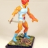 icon-heroes-thundercats-lion-o-statue-review_5.JPG