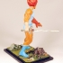 icon-heroes-thundercats-lion-o-statue-review_6.JPG