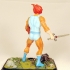 icon-heroes-thundercats-lion-o-statue-review_7.JPG