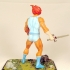 icon-heroes-thundercats-lion-o-statue-review_8.JPG