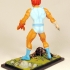 icon-heroes-thundercats-lion-o-statue-review_9.JPG