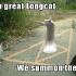longcat10.jpg