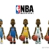 NBA-Collector-Series-1-Finished-01.jpg