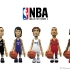 NBA-Collector-Series-1-Finished-02.jpg