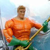 New Packaged Images For Masters Of The Universe Classics 2-Pack And More