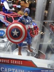 Captain-America-Movie-Series.jpg