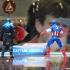 Captain-America-Comic-Series-Back-1.jpg