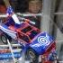 Captain-America-Comic-Series-Vehicles-2.jpg