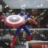 Captain-America-Comic-Series.jpg