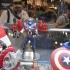 Captain-America-Jet-Pack.jpg