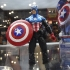 Captain-America-New-Captain-America.jpg