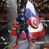 Captain-America-Parachute.jpg