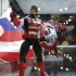 Captain-America-US-Agent.jpg