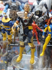 Marvel-Universe-Cable-with-Hope-4-2.jpg