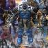 Marvel-Universe-Apocalypse-1.jpg