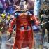 Marvel-Universe-Gladiator-2.jpg