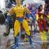 Marvel-Universe-Wolverine-1st-Appearance-2.jpg